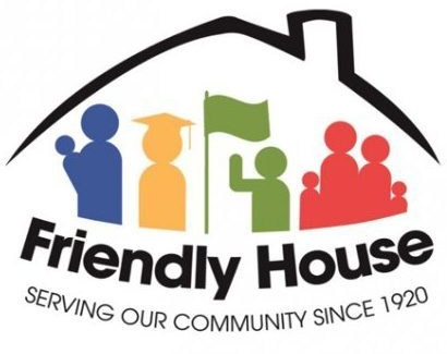 YouthBuild Friendly House